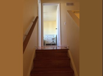 All included - Morningside - 2 bedrooms