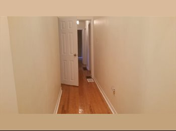 EasyRoommate CA - Beautiful rooms for rent- Basement and upstairs - North Toronto, Toronto - $600 pcm