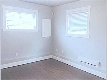 EasyRoommate CA - 2-Bedroom Newly Built Laneway Home - Sunset, Vancouver - $1,650 pcm