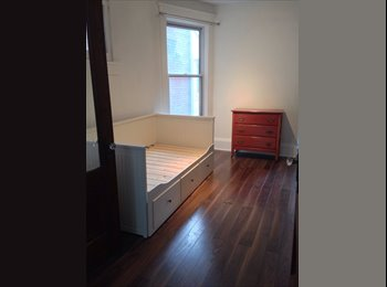 EasyRoommate CA - First floor apt in Corso Italia - Corso Italia, Toronto - $1,100 pcm