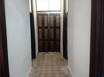 habitaciones tipo loft doble