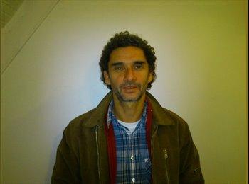 Ignacio - 45 - Profesional