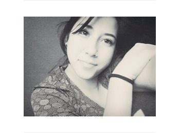 Camila   - 18