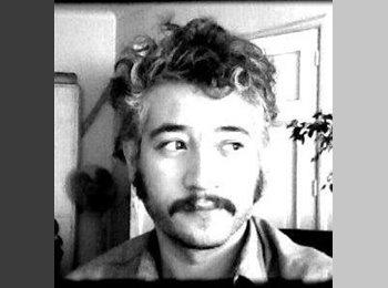 Rodrigo  - 35 - Profesional