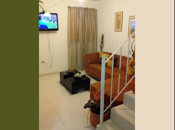 CompartoApto CO - Habitaciones santa marta - Santa Marta, Santa Marta - COP$0 por mes