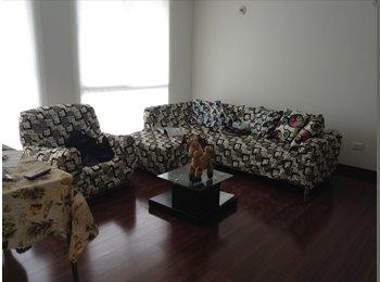 Apartamento Cajica, 1 Persona $450.000