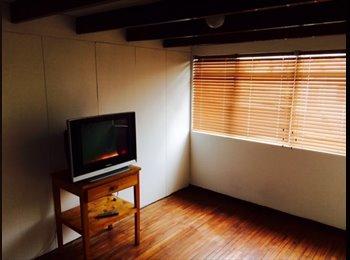 CompartoApto CO - Habitaciones en zona alto palermo - Manizales, Manizales - COP$0 por mes