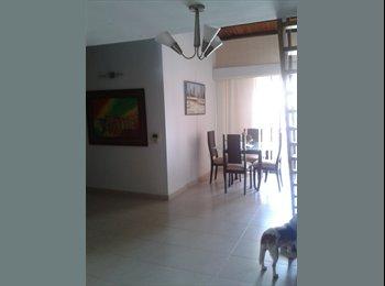 CompartoApto CO - Arriendo Habitacion - Barranquilla, Barranquilla - COP$0 por mes