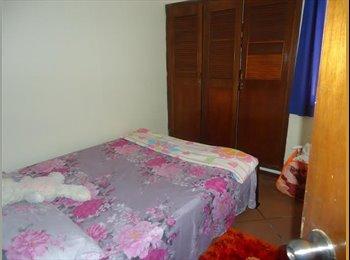 CompartoApto CO - acepto pensionado - Barranquilla, Barranquilla - COP$0 por mes