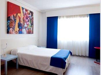CompartoApto CO - arriendo habitacion - Zona Norte, Bogotá - COP$0 por mes