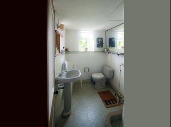 CompartoApto CO - Habitaciones amobladas para larga estadía en Cali - Cali, Cali - COP$500 por mes