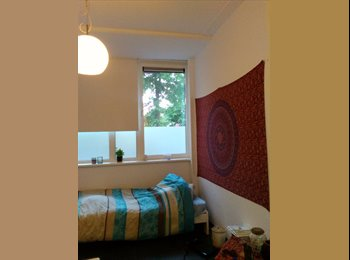 EasyKot EK - Gezellige studentenstudio te huur - Centrum, Mechelen-Malines - € 350 p.m.