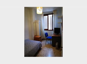 EasyPiso ES - Habitacion individual - Son cotoner - plaça de toros - son oliva, Palma de Mallorca - 250 € por mes