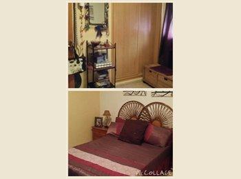 EasyPiso ES - compañera de piso - Centro, Lanzarote - 250 € por mes