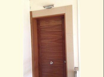 EasyPiso ES - Se alquilan habitaciones en Puerto del Rosario - Centro, Fuerteventura - 215 € por mes