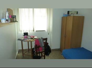 EasyPiso ES - habitacion para alquilar - Centro, Almería - 155 € por mes