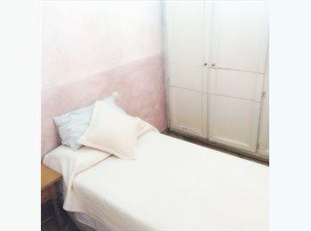 EasyPiso ES - alquiler de habitacion por dias o semana - Centro, Marbella - 300 € por mes