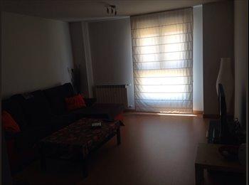 EasyPiso ES - Habitación PAU-4 - Móstoles, Madrid - 300 € por mes