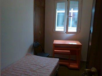 EasyPiso ES - Se alquila habitaciones - Centro Ciudad, Granada - 600 € por mes