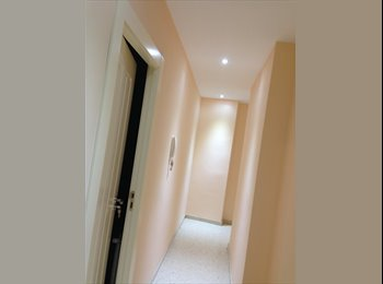 EasyPiso ES - EMPERATRIZ EUGENIA Piso de 4 dormitorios.Estudiant - Centro Ciudad, Granada - 250 € por mes