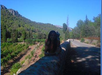 EasyPiso ES - mari - 25 - Palma de Mallorca