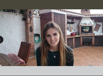 EasyPiso ES - Saray - 20 - Malaga