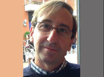 EasyPiso ES - Jose Luis - 50 - Valencia