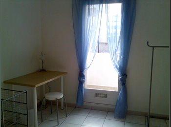 Appartager FR - Appartement proche de toute comoditées - Montpellier-centre, Montpellier - 330 € / Mois
