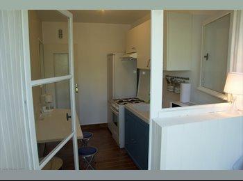 location chambres meublées