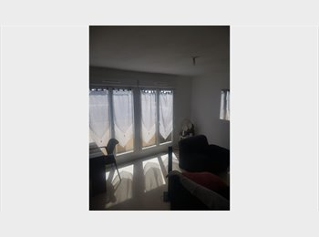 Appartager FR - Colocation dans le 92 sud - Meudon-la-Forêt, Paris - Ile De France - 450 € / Mois