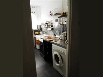 Appartager FR - demi collocation - Villejuif, Paris - Ile De France - 700 € / Mois