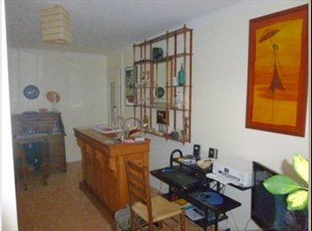 Appartager FR - location - Annecy, Annecy - 450 € / Mois