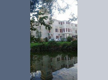 Appartager FR - Colocation Château Bonne Ambiance - Sallèles-d'Aude, Narbonne - 450 € / Mois