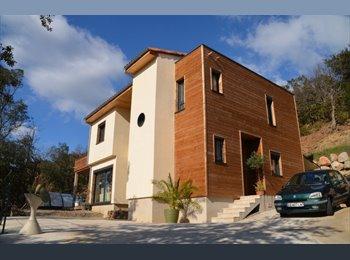 Appartager FR - Villa - Béziers, Béziers - 330 € / Mois
