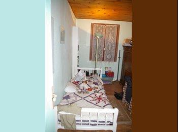 Appartager FR - PAVILLON EN COLOCATION - Montfermeil, Paris - Ile De France - 350 € / Mois