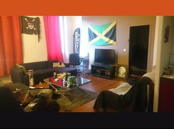 Appartager FR - Appartement en colocation Castres - Castres, Albi - 300 € / Mois