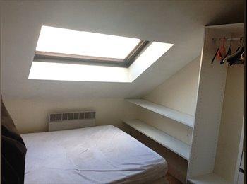 Appartager FR - Chambre meublée - Le Havre, Le Havre - 210 € / Mois