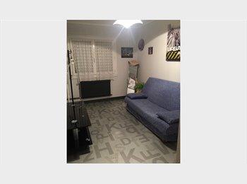 Appartager FR - Chambre dans colocation - Vourles, Vourles - 450 € / Mois