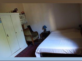 chambre à louer en colocation