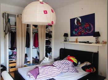 Appartager FR - Je propose une colocation à Metz - Metz, Metz - 350 € / Mois