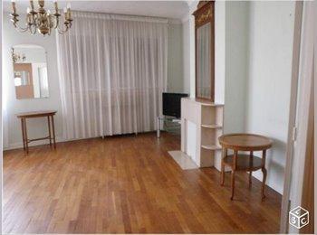 Appartager FR - chambre colocation centre ville amiens - Amiens, Amiens - 330 € / Mois
