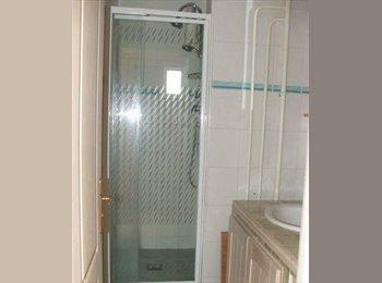Appartager FR - Je propose une chambre à Créteil - Créteil, Paris - Ile De France - 490 € / Mois