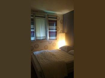 Appartager FR - Chambre à louer - La Mulatière, Lyon - 320 € / Mois