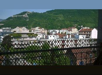 Appartager FR - Chambre Dispo Ile Verte 355 - Grenoble, Grenoble - 355 € / Mois