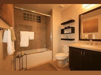 Appartager FR - Luxury home double room plus your own bathroom - 14ème Arrondissement, Paris - Ile De France - 500 € / Mois