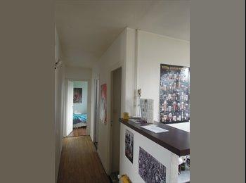 Appartager FR - recherche collocataire - Caen, Caen - 345 € / Mois