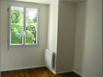 Appartager FR - Je propose une colocation à Angers - Angers, Angers - 250 € / Mois
