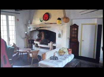 Appartager FR - Proposition de colocation - Castelnau-le-Lez, Montpellier - 415 € / Mois