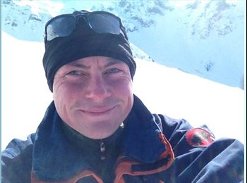 Appartager FR - nono - 29 - Chamonix-Mont-Blanc
