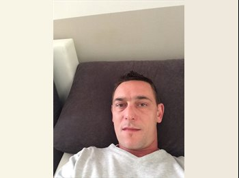 Appartager FR - THOMAS - 36 - Montpellier